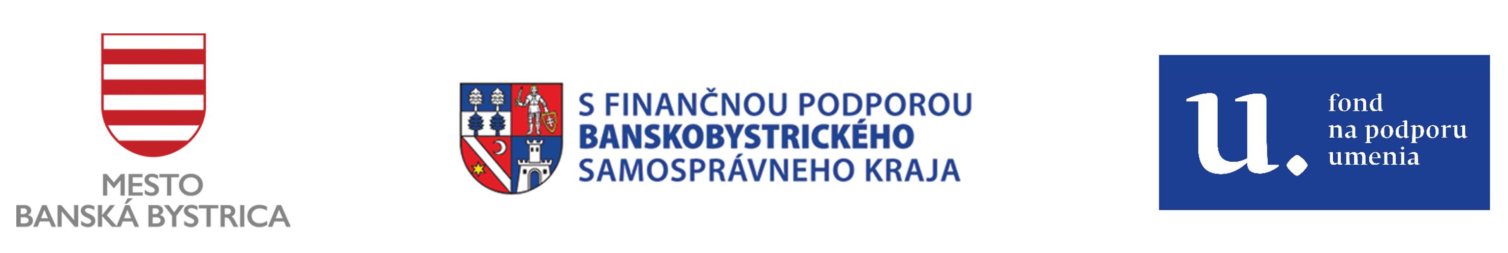 359d9e167 Folklórny súbor Bystrina | Všetky práva vyhradené © 2019 | Web od Môlča  records s.r.o.
