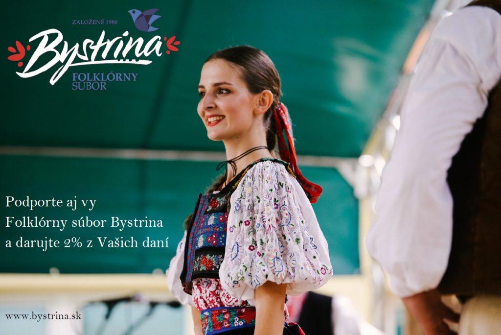 82d5a21be Folklórny súbor Bystrina